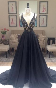 A-Line Charming Prom Dress,Prom Dress,Sexy Prom Dress,Evening Dress Z524