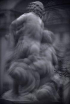 Dresden VI  /  Journey Series   -  2013   -   Thomas Zhuang photography   -   http://thomaszhuang.tumblr.com/post/76164928014/thomas-zhuang-journey-series-reflection-dresden
