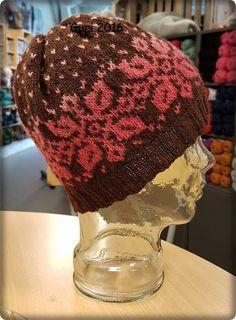 Hjerte GO`H Design H Design, Winter Hats, Beanie, Fashion, Moda, Beanies, Fasion, Trendy Fashion, La Mode