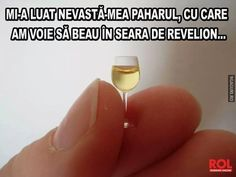 Mi-a luat nevastă-mea paharul din care am voie să beau de revel Class Ring, Gold Rings