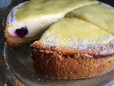 Topfenschnitten mit Vanillepuddingguss, ein beliebtes Rezept aus der Kategorie Torten. Bewertungen: 61. Durchschnitt: Ø 4,4.