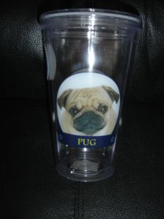 Sale! Pug eggs and over 70 other items go on sale this week! 15% off at pugjava.com. All proceeds benefit pugs in rescue. ♥