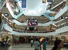 kolkata mall wallpapers hd - Google Search