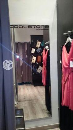 Foto de Tienda de moda en C.C. Portal de la Marina