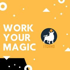 #iTorho #MagicMakers #SouthAfrica #LetsWorkZA #MoreBookings #BookedAndBusy #itorhoservices #itorhosouthafrica #SmmeZA #SMME #Stellenbosch #CapeTown #Durban #SMESouthAfrica #DigitalTransformation #JobseekersSA #WorkYourMagic South Africa, Profile, Instagram, User Profile