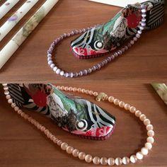Handmade Jewelry, Handmade Jewellery, Craft Jewelry, Handcrafted Jewelry
