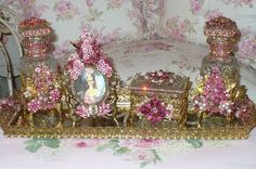 ... Victorian Roses & Cottage Themed Decor - cottage theme decor 2012550 x 365 | 98.7KB | http://newhomedecorationideas.info