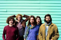 BMG sues Universal Music Group over unpaid Tame Impala royalties - Music Business Worldwide  Kids, this is why you need a trustworthy publisher