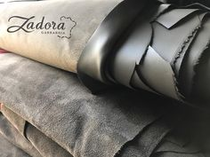 Set of leather #fullgrain with #split in one color http://www.zadora-Garbarnia.pl  LEATHER FOR  &   #leather #tannery #shoes #bags #finishes  #unique  #fashion #accessory #Handmade #handbags #bag #design #details #glamour #glam #fashionist #trending #fashionbloger #rich #style #girl #stylistlife