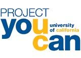 University of California shows its support for teaching anyone who desires to learn.