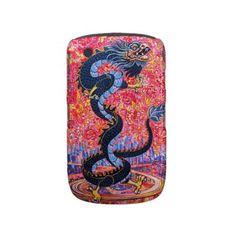 From http://www.zazzle.com/dragon_blackberry_case-179397141849184010?gl=asoldatenko&view=113837550675435391&rf=238989809136585871