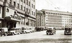 Prizrenska ulica