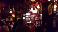 templebar-pub-irlanda-dublin Guinness, Concert, Restaurants, Ireland, Concerts