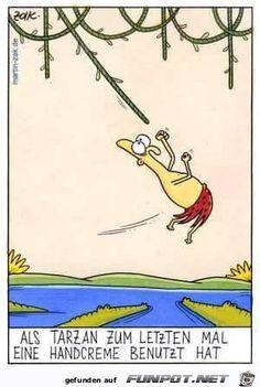 lustiges Bild 'Handcreme.png' von Desiree. Eine von 621 Dateien in der Kategorie 'Cartoons / Comics' auf FUNPOT.