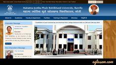 Pin On Sarkari Naukri Updates