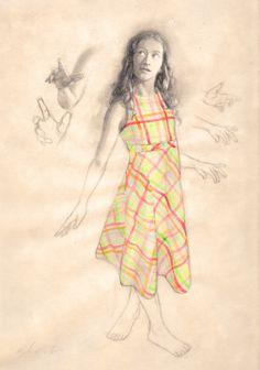 Drawing in the Dark Philadelphia, The Darkest, Drawings, Art, Art Background, Kunst, Sketches, Performing Arts, Drawing