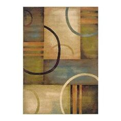 1000 Images About Colorful Rugs On Pinterest Flower Shower Percussion And Nebraska Furniture