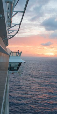 Allure of the Seas   The hype is real. Allure of the Seas has won more awards than any other ship in the world. With non-stop action on every deck, you're winning on every level. Cruise with Royal Caribbean on Allure of the Seas and experience serious thrills en route to some of the most beautiful places on earth.