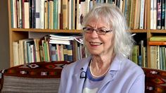 Runoilija, kirjailija ja suomentaja Aila Meriluoto. Important People, Inspiring Women, Finland, Poetry, Historia, Poetry Books, Poem, Poems