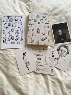 """"""" Thank you for my prize! Looks like a fascinating read! Reading, Twitter, Books, Libros, Word Reading, Book, Reading Books, Book Illustrations, Libri"""