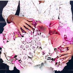 Flower power 🌸💐🌺 Flower Power, Floral Wreath, Roses, Wreaths, Flowers, Home Decor, Fashion, Homemade Home Decor, Moda