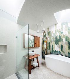 Extension d'une maison à Sydney par Day Bukh Architects - Journal du Design