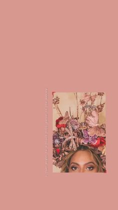 Beyonce Hold Up, Beyonce Twin, Beyonce Body, Beyonce Costume, Beyonce Photoshoot, Beyonce Coachella, Beyonce Hair Color, Backgrounds, Queens