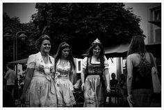 https://flic.kr/s/aHskARwRZF | Altstadt-Fest-Hochheim