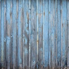 Check out this item in my Etsy shop https://www.etsy.com/listing/229751597/cloth-blue-wood-backdrop