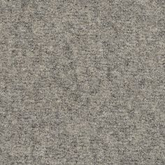 Buy Broadland Croft Collection British Breed Undyed Wool Carpet from our Carpets range at John Lewis & Partners. Cost Of Carpet, Carpet Sale, Wool Carpet, Carpets Online, Carpet Fitting, Carpet Manufacturers, Carpets For Kids, Natural Carpet