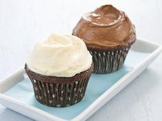 ... more karina s chocolate truffle cake glutenfreegoddess blogspot com