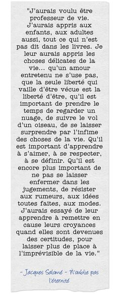 petites phrases et grandes pensees French Words, French Quotes, Words Quotes, Life Quotes, Sayings, Burn Out, Think, Positive Mind, Quotes Positive