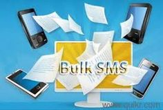 Dalitelecom Bulk Sms Services has tested to be an approval for business of all kinds. The ability of Bulk SMS has brought a forceful revolution within the approach businesses were conduct till a couple of years back.   To seek out an additional detail at website: http://dalitelecom.com/