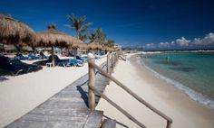 Catalonia Yucatan, Riviera Maya, Yucatan