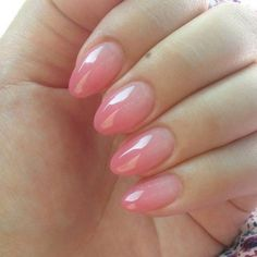 Very Pretty Nail Art Designs for Girls In Summer Here are some very nice nails for your eyes to see! These nails are so beautiful that they make you feel warm and fuzzy inside,… Nail Art Designs, Short Nail Designs, Nail Polish Designs, Girls Nails, Pink Nails, My Nails, Design Ongles Courts, Jolie Nail Art, Wedding Nail Polish