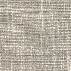 This Waverly Home Décor fabric is woven with two different threads, one of which… Fabric Patterns, Color Patterns, Farmhouse Style Curtains, Neutral Paint Colors, Fabric Rug, Cornices, Valances, Home Decor Fabric, Decorating Blogs