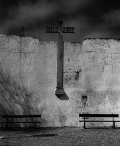 Faro, Portugal (photo by M.Orenczuk)