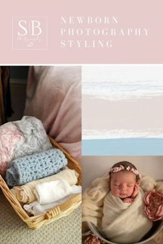 Newborn Photography Styling Dorset - Sophie Bowdler Photography Green And Brown, Brown And Grey, Red And Blue, Color Combinations, Color Schemes, Newborn Photography, Fashion Photography, Newborn Session, Neutral Tones