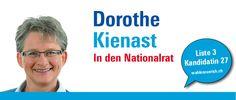 http://dorothekienast.wahlenzuerich.ch