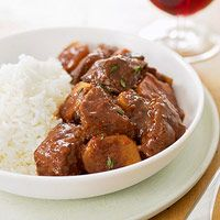 Sweet and Savory Stew http://www.familycircle.com/recipe/beef/sweet-and-savory-stew/