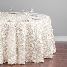source 60inch cheap white tablecloths for wedding party tablecloths rh pinterest com