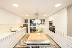 Renovation-of-a-private-house-kitchen