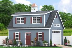 Garden Sheds On Pinterest Sheds Storage Sheds And