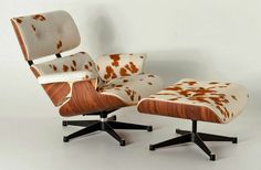 36 best lounge chair and ottoman images rh pinterest com
