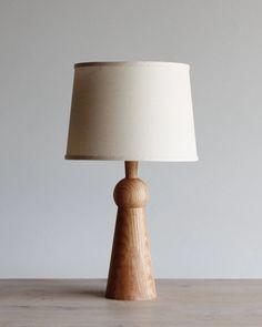 Bella Skirt Lamp — Lostine