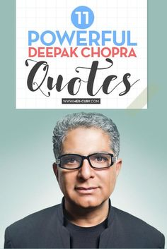If you ever have to go on a long trip, get one of Deepak Chopra's audiobooks. He's easy to listen to, and you will come away with a ton of Deepak Chopra quotes Happy Love, Are You Happy, Fairy Tales For Kids, Deepak Chopra, Spiritual Growth, Say Hello, Personal Development, Life Lessons, Mindfulness