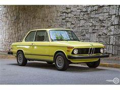 de 215 beste bildene for bmw p pinterest antique cars bmw cars rh pinterest com