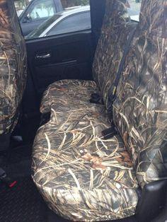 2012 Chevy Colorado   Rear