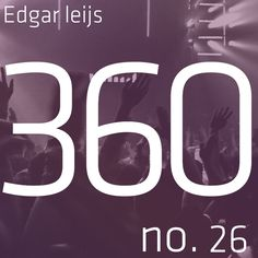 "Check out ""EB Techno Mix No. 26"" by Edgar Leijs on Mixcloud"