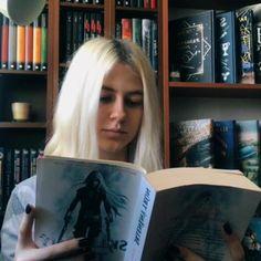 Best Books For Teens, Good Books, Novels, Fans, Life, Great Books, Fiction, Romance Novels